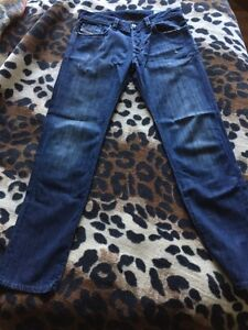 **Expensive brands**DIESEL JEANS AND MORE..