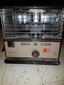 Heater/space heater/ camping heater