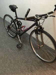Vélo à vendre Spécialized