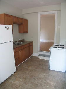 Downtown 4 Bedroom Apartment