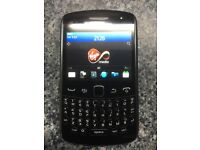 Blackberry Curve 9360 Smartphone