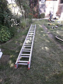 2 select ladder