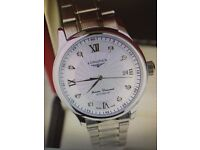 Longines Automatic watch for sale