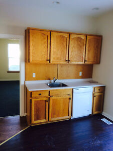 DOWNTOWN.MAIN FLOOR  DUPLEX.ALL INCLUDED.