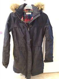 Hollister Ladies Coat