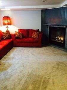 Lovely well maintained house for rent, available Nov.1st Stratford Kitchener Area image 5