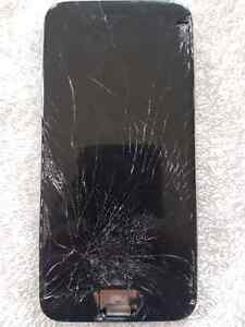 iPhone Screen Repairs - Unbeatable prices