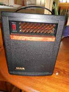 heater for sale works great