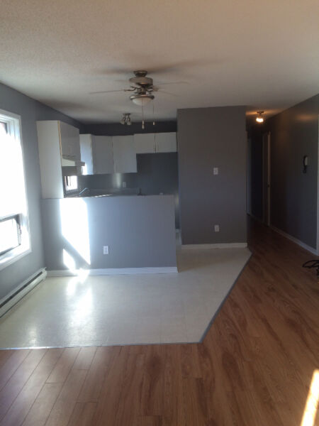 700 00 maintenant disponible 1 bedroom den gatineau kijiji