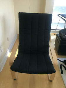 IKEA Poang armchair/rocking chair