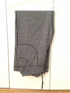 lululemon clothes size 6 to 8