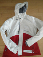 Female jacket S brand new with tag