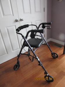 airgo walker