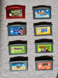 Retro Nintendo Bundle