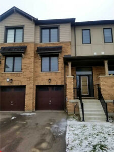 3 Bedrooms 3 Washrooms House For Rent Stoney Creek Mountain