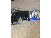 PS2 Bundle