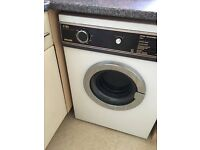 Phillips tumble dryer