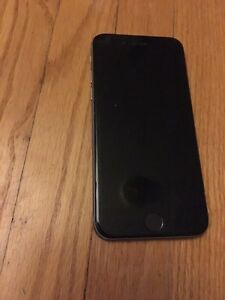 16 gig iPhone 6 mint condition  Peterborough Peterborough Area image 2