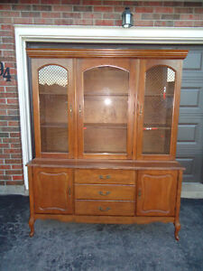 LOWEST KIJIJI PRICES ON FURNITURE OR BUY 70+ ITEMS