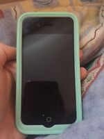iPhone 4 NEW PRICE TO SELL