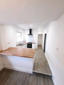 3 BED HOUSE - REFURBISHED - READY FOR VIEWING