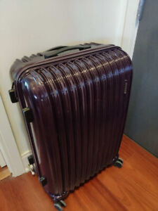 28 inch Check in Luggage, large