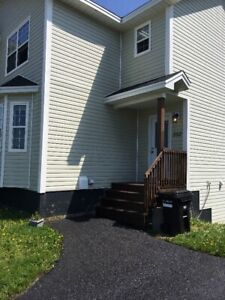Beautiful 3 bed home in south land's available now! REDUCED!