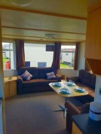 CHEAPEST CARAVAN IN NORFOLK GREAT YARMOUTH
