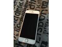 iPhone 6 16GB Unlocked SWAP