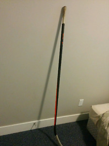 Easton 9e hockey stick