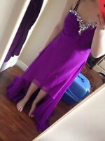 PROM & FANCY & CASUAL DRESSES NEED GONE ASAP OPEN TO OFFERS