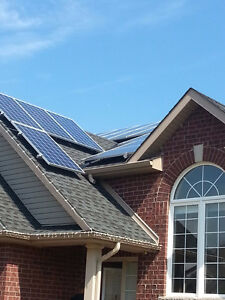 Tired of rising energy costs in Ontario? Two great programs Kingston Kingston Area image 3