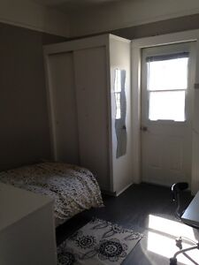 Fully Furnished IKEA rooms on Dal Campus! Sept 1st