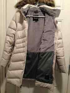 Brand new without tags Marmot Parka Kingston Kingston Area image 3