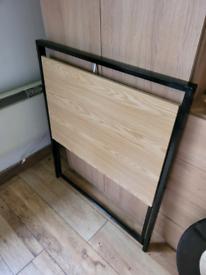 Argos Folding desk