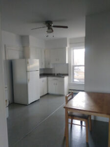 Apartment for Rent,West End Halifax