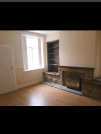 2 bedroom house for rent #Gone#Not#Available#