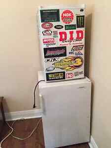 Bar Fridges - $40.00 each