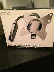 Brand New Articulating TV Wall Mount