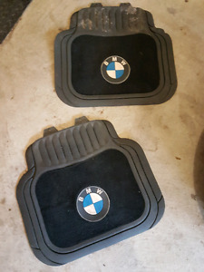 2000 BMW e46 complete part out
