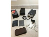 LG Nexus 4 (unlocked) smartphone (make me an offer I can't refuse!)