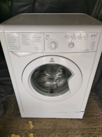 Fully working washing machine, local delivery possible