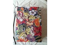 Beautiful Paperchase large note book Brand New