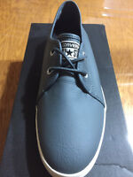 Converse Chuck Taylor All Star 100% Leather [BRAND NEW]