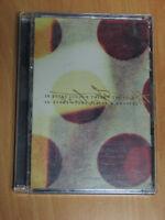 MUSIC DVD - Enigma: Remember the Future