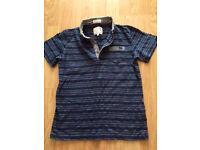 Jasper Conran Polo T Shirt