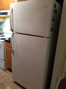 Used Frigidaire Appliances for Sale
