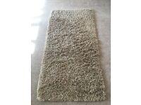 Medium mink rug from NEXT WORKINGTON Cumbria