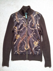 NEW Ralph Lauren Jacket (XS) London Ontario image 1