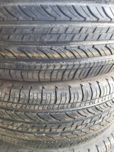 215 60 16 Michelin Energy MXV4  100% tread $75 each